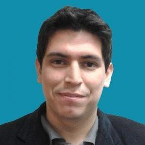 Hector Chumpitazi Cadillo